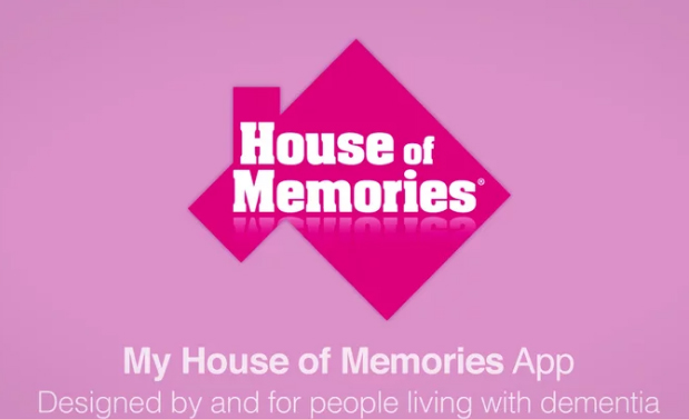 myhouseofmemories