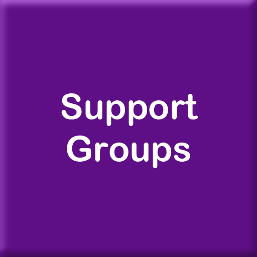Support Groups